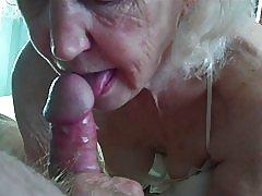Babcie sex stare 70 latki